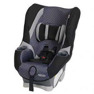 Graco My Ride 65 LX Convertible Car Seat $74.99 (Reg. $119.99)