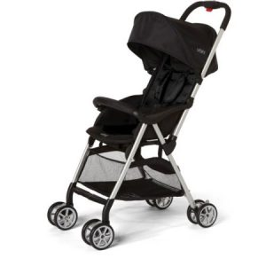 Urbini Humming Bird Stroller $49.88 Shipped (Reg. $119.97)