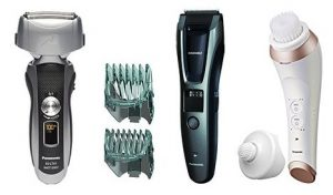 Save 25% of more on select Shavers, Trimmers, & Other Beauty Tools