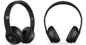 Beats Solo3 Wireless On-Ear Headphones $149.99 Shipped (Reg. $299)
