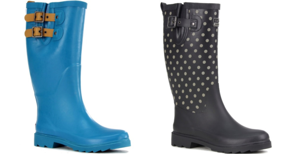 Unique Womenamp39s Rain Boots Boots For Women  Nordstrom