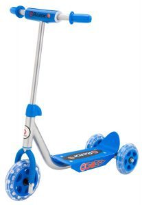 Razor Jr. Lil' Kick Scooter $25.69 (reg. $49.99)