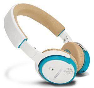 Bose SoundLink On-Ear Bluetooth Headphones $149.95 Shipped (Reg. $249.95)