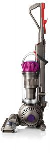 Dyson Ball Animal Complete Upright Vacuum with Bonus Tools $262(reg. $449)