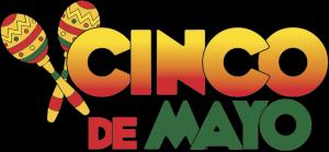 Happy Cinco De Mayo!!
