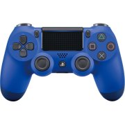 Sony DualShock Playtation 4 Wireless Controller $39 (Reg. $59.96)