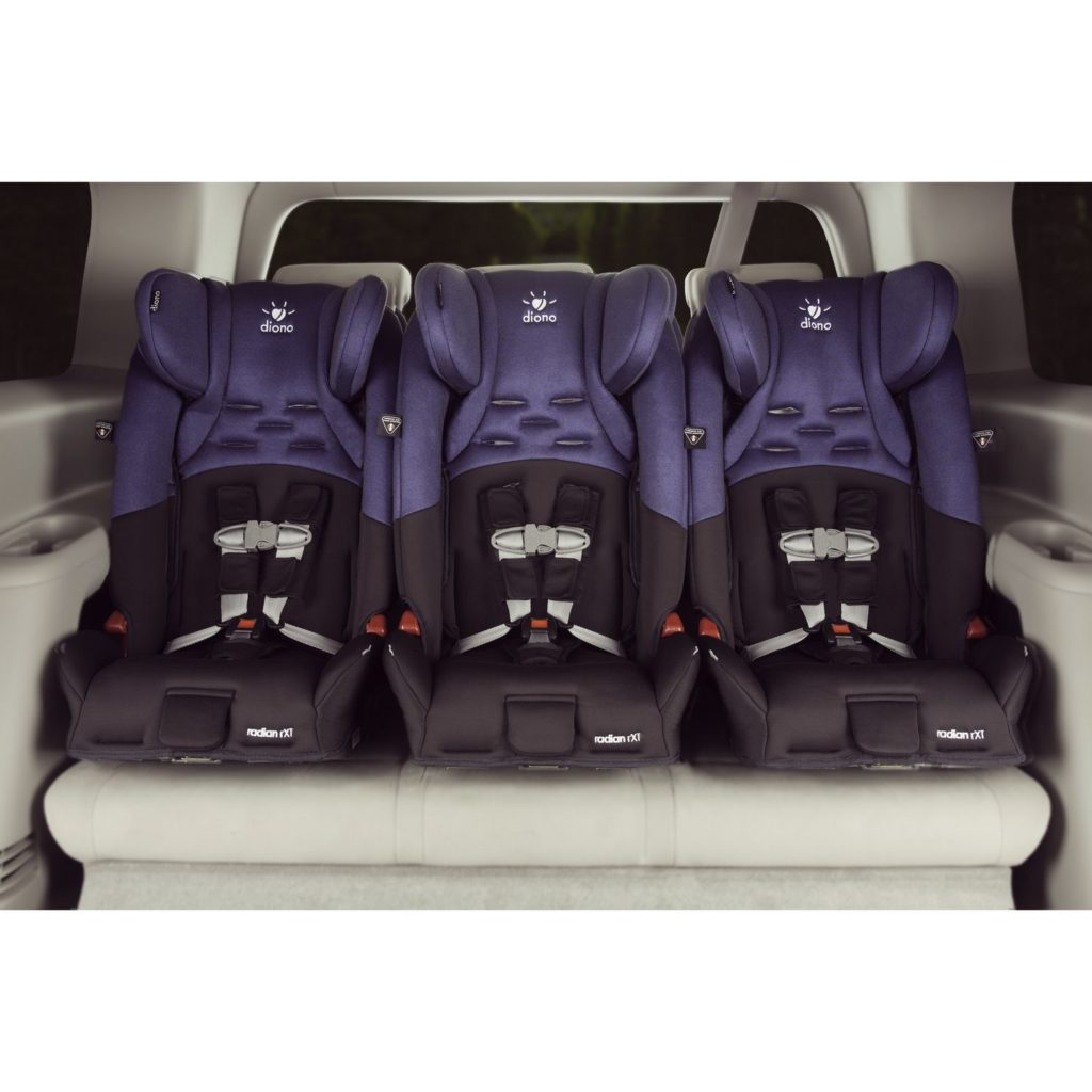 diono radian rxt convertible car seat regularly wheel n deal mama. Black Bedroom Furniture Sets. Home Design Ideas