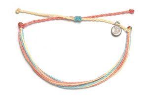 20% Off Pura Vida Bracelets and more!