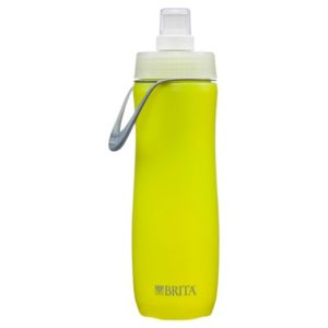 Brita Water Filtration Bottles $4.75 (Reg. $8.99)
