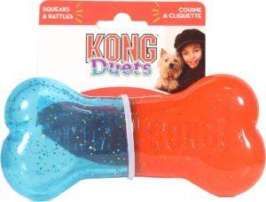 KONG Duets Medium Bone $3.71