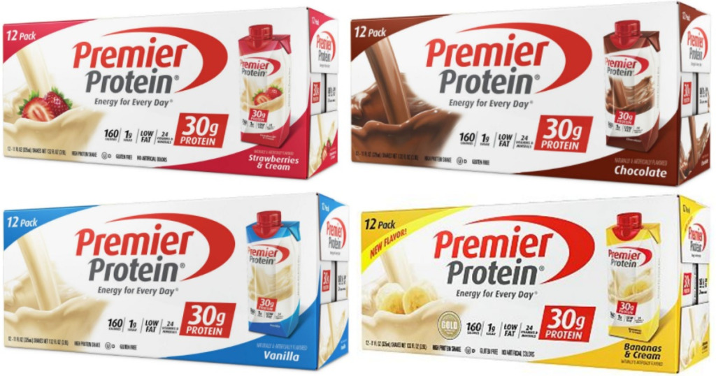 are protein shakes good for you High-quality protein: whey is the predominant type of protein powder on the market, and it offers a highly bioavailable source of protein  portability: you can consume protein shakes at home or anywhere from school, to the gym or the office.