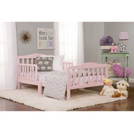 Dream On Me Toddler Bed Only 3333 Regularly 5994
