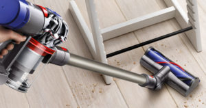 Dyson V8 Animal Cordless Stick Vacuum $379.99 Shipped (Reg. $599.99)
