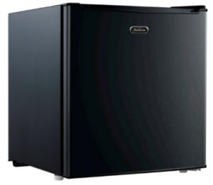 Sunbeam Mini Refrigerator $58 Shipped (Reg. $85)