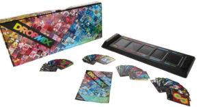 DropMix Music Gaming System $84.99 Shipped (Reg. $99.99)