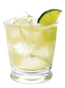 Applebee's – $1 Margaritas Every Day in October
