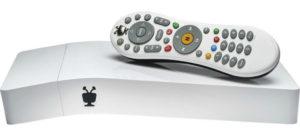 TiVo BOLT DVR & Streaming Media Player $129.99 Shipped (Reg. $199.99)