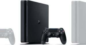 PlayStation 4 1TB Console $199.99 Shipped (Regularly $300)& Get $60 Kohl's Cash