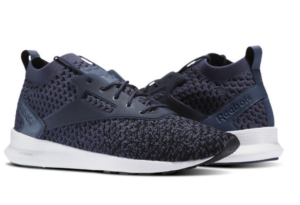 Reebok: Zoku Runner Sneakers only $29 Shipped!! Reg. $119!!!