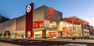 25% off Toys Discount at Target on Saturday November 18 ONLY