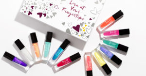 Julep: *HOT* 12 Pack of Nail Colors + Monthly shipment for just $24.99 Shipped!
