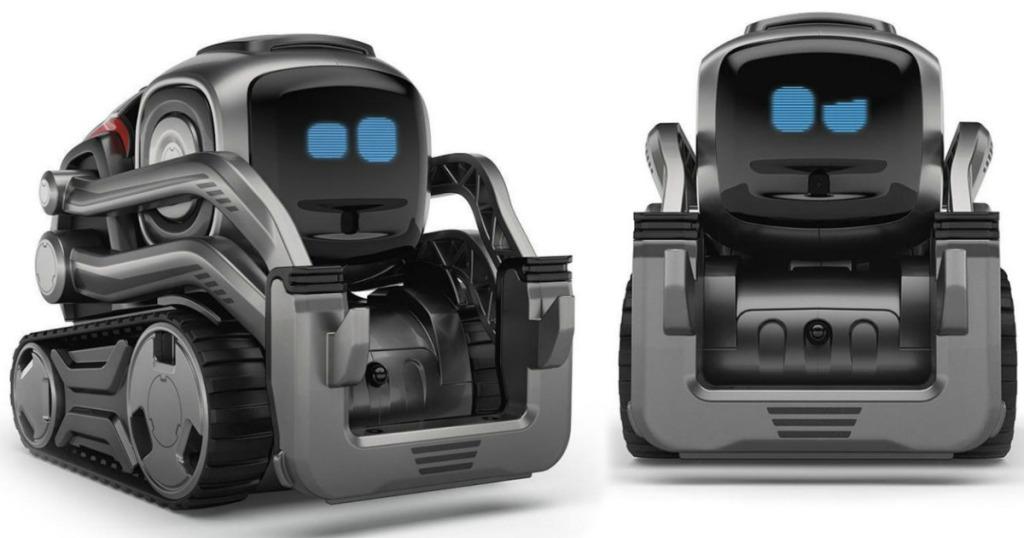 Anki Cozmo Robot Collector S Edition 119 99 Shipped Reg