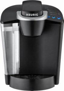 Keurig Coffee Maker $69.99 Shipped After Gift Card