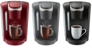 Keurig K-Select Coffee Maker $69.99 Shipped (Reg.$129.99)
