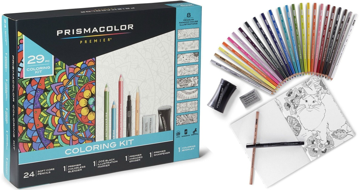 332157367899 together with Faber Castell Eraser in addition Artists Loft Sliding Top Art Box Drawing 35 Pc Kit Pencils Pastels Charcoal 9576784 besides Artist Drawing Pencils Set additionally Prismacolor  plete Toolkit Colored Pencils Coloring Book 13 99 Shipped. on kneaded eraser ebay