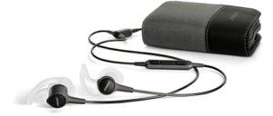 Bose SoundTrue Ultra In-Ear Headphones $74.99 Shipped (Reg.$129.99)