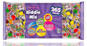 Brach's Variety Candy 365-Count Bag $4.77 Shipped