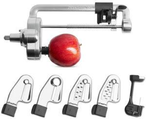 KitchenAid Spiralizer $55 Shipped (Reg. $149.99)