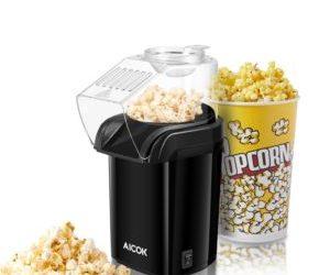 PopCorn Machine $15.49