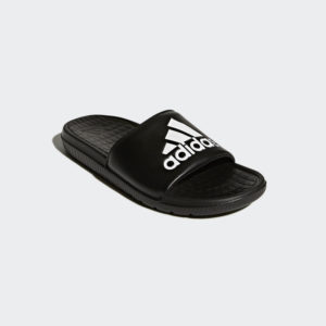 Adidas Men's Slides $12.75 Shipped (Reg. $22)