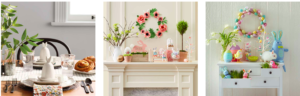 20% Off Easter Decor at Target