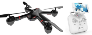 DROCON Drone For Beginners $55.99 Shipped
