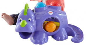 Fisher-Price Whack-A-Saurus $5.99 (Reg. $14.96)