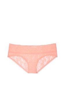 7 Victoria's Secret Panties $28