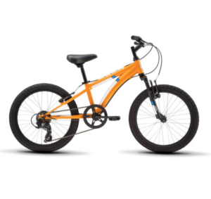 Diamondback 2018 Cobra 20″ Boy's Mountain Bike for just $78.29!!! Reg. $180