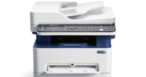 Xerox WorkCentre Black & White Laser All-in-One Printer $94.99 Shipped (Reg.$259.99)