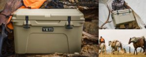 YETI Tundra 65 Cooler $297.49 Shipped (Regularly $350)