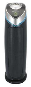 GermGuardian 3-in-1 Air Purifier w/ True HEPA Filter $71.50 Shipped (Reg.$149.99)