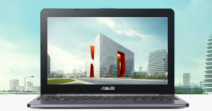 ASUS VivoBook Ultra Thin Laptop $179 Shipped (Lowest Price Ever)