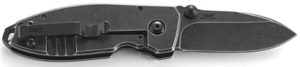 CRKT Squid Folding Pocket Knife $11.31 (Reg.$29.99)
