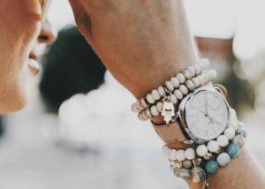 Fossil Hybrid Smartwatch $59.99 Shipped (Reg. $154.99)