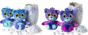 Hatchimals Surprise Twins $39 Shipped (Reg.$69.99)