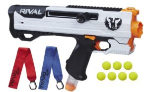 NERF Rival Phantom Corps Helios Blaster $15.75 (Regularly $29.99)