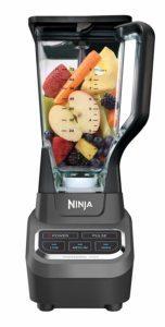 Shark Ninja Professional Blender $49.99 Shipped (Reg.$86.95)