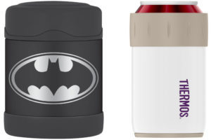Today Only Up to 55% Off Thermos Food Jars