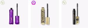 Tarte Cosmetics Full-Size Mascara $10 (Reg. $23)
